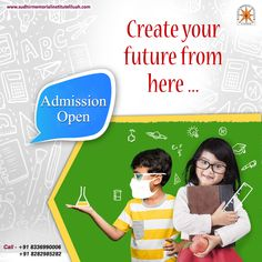 Sudhir Memorial Institute Liluah - CBSE, English medium school, provide best quality education in Liluah, Howrah.