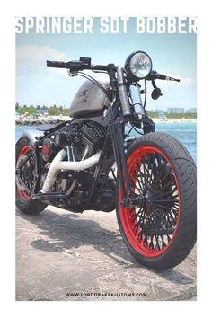 Xs650 Bobber, Softail Bobber, Triumph Bobber, Harley Bobber, Harley Softail, Bobber Chopper, Bobber Helmets, Honda Bobber, Honda Scrambler