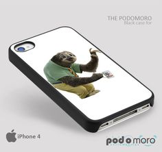 http://thepodomoro.com/collections/cool-mobile-phone-cases/products/flash-zootopia-for-iphone-4-4s-iphone-5-5s-iphone-5c-iphone-6-iphone-6-plus-ipod-4-ipod-5-samsung-galaxy-s3-galaxy-s4-galaxy-s5-galaxy-s6-samsung-galaxy-note-3-galaxy-note-4-phone-case