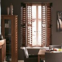 These shutters, but in white?