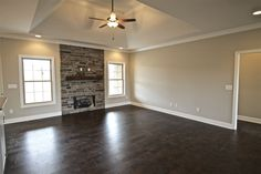 Property Listings : 3351 SOUTH GLEN GABLES BLVD BOWLING GREEN KY 42104 | Exciting Home Interiors : Living Room | www.bowlinggreenlistings.com |