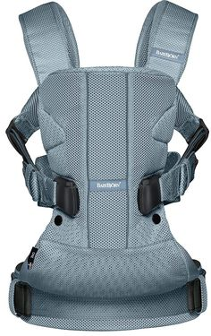 28 Best Babybjorn Baby Carriers Images Baby Bjorn Baby Carriers