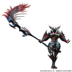 Here's your Monster Hunter 4 Ultimate free DLC for June - VG247