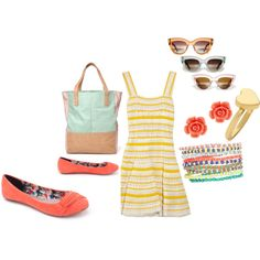 Pastel....created by aisni.polyvore.com
