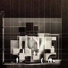 #Pratt #Pratt_UA #prattsoafinals #prattarchives_soa #architecture #design #finalreviews #ARCH102 Prof. O. Rudakevych