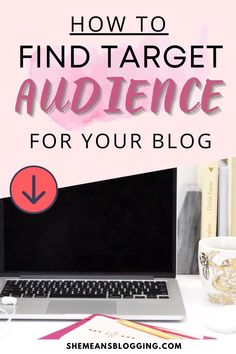 Build A Blog, Blog Topics, Target Audience, Blog Writing, Blog Design, Working Moms, Blogging For Beginners, How To Start A Blog, Business Tips