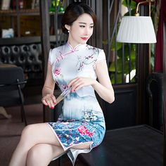 chinese dress tailored prom dresses            https://www.ichinesedress.com/