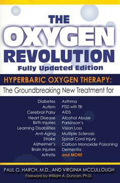 HBOT.com (HYPERBARIC OXYGEN THERAPY)/***CEREBRAL DISORDER TREATMENT--AUTISM, COMA, DEMENTIA, LEARNING DISABILITIES, PARKINSONS, STROKE, TRAMATIC BRAIN INJURY