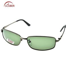 6e6385ee843 42 Best PRESCRIPTION Polarized sunglasses (myopia short sight ...