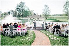 Rose Hill Plantation Spring Wedding (30).jpg