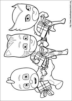 Desenho para imprimir !