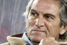 Manuel Jose, Al-Ahly Club Coach
