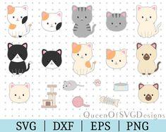 Heart Clipart: Digital Heart Clipart Valentine | Etsy Heart Graphics, Heart Clip Art, Cat Clipart, Blog Backgrounds, Pink Owl, Personal Branding, Digital Scrapbooking, Design Projects, Card Making