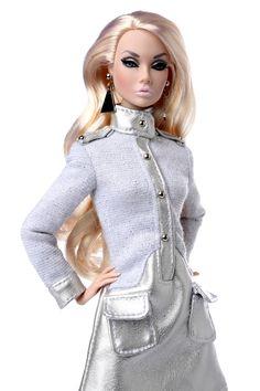 Poppy Parker « MissJay's Doll Blog