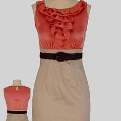 Business attire dress | FBLA Save 30% with card! #MillionDollarShoppersJennifer