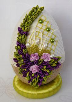 Decorative Plates, Retro, Spring, Handmade, Home Decor, Easter Eggs, Handmade Crafts, Kitchen, Frases