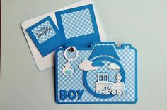 Dutch Doobadoo Card Art Polaroid Door Mieke Marianne Design, Box, Dutch, Polaroid, Greeting Cards, Snare Drum, Dutch Language, Polaroid Camera