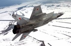 Fighter Aircraft, Fighter Jets, Russian Military Aircraft, Fixed Wing Aircraft, Russian Air Force, Military Jets, The Fox And The Hound, Jet Plane, Air Show