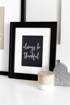 gratitude_collection_1