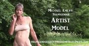 Transgenderartistmodelmichaelemery Com Card 1 : Michael Emery : Free Download, Borrow, and Streaming : Internet Archive Life Drawing, Terms Of Service, Transgender, The Borrowers, Archive, Internet, Artist, Model, Cards