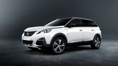 The New 2017 Peugeot 5008 Is A Seven-Seat SUV And It Is Here! Peugeot 5008 is changing shapes, from a multi-purpose car to a real crossover, being modeled around the new 3008 model. This very interesting concept will be premiered at the Paris Motor Show in October, and will probably hit production in order to come out on sale in 2017 as a full size rival...
