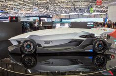 Concept Car Concept Cars, Vehicles, Autos, Living Room, Geneva, Rolling Stock, Vehicle, Tools