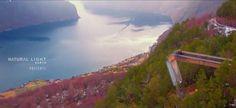 Din neste Norgesreise b?r starte her - i dag  I ?r b?r Norgesferien din starter her