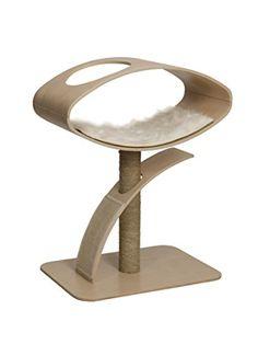 Vesper Cat Furniture, Poplar, V-Lounge Vesper https://www.amazon.com/dp/B00RFTXPVU/ref=cm_sw_r_pi_dp_x_hXjMybFN5P3RT