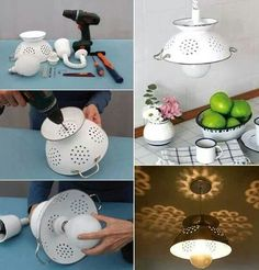 creatieve-lamp-10