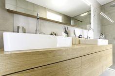 Badkamer Showroom Goes : Gaskookplaat gaggenau showroom beerens interieurs goes keuken