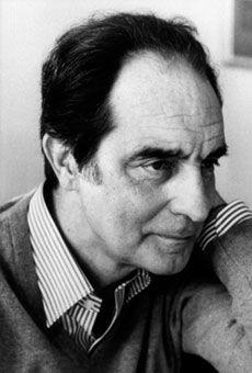 Le stagioni di Italo Calvino -