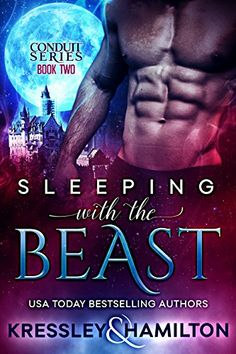 Sleeping with the Beast: an Adult Paranormal Shifter Roma... https://www.amazon.com/dp/B010562MG8/ref=cm_sw_r_pi_dp_x_GdATxbP5KSFD0