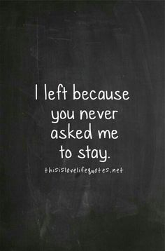 Looking for Love Quotes to tell someone how much you love them or how you feel? Here are 20 Love Quotes to help you express yourself. Life Quotes To Live By, Sad Love Quotes, True Quotes, Great Quotes, Inspirational Quotes, Qoutes, The Words, Moving On Quotes, Teenager Quotes About Life