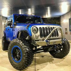 Lifted Jeeps, Wrangler Rubicon, Cool Jeeps, Jeep Jeep, Jeep Wranglers, 4x4, Classic Cars, Monster Trucks, Awesome