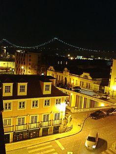 Lisboa -  Lisbon - Lisbonne - Lisbona www.fb.me/LisboaLive.pt