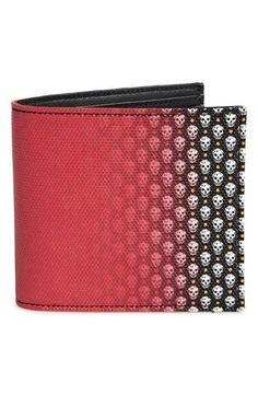 48bccc788c28 58 Best wallet images | Wallets, Leather craft, Leather design