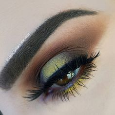 See this Instagram photo by @rania_bellamarie_mua • 1,102 likes