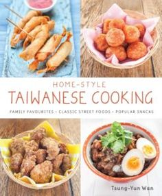All nigerian recipes cookbook pdf pinterest nigerian food all about home style taiwanese cooking by tsung yun wan this is my first cookbook and frankly one of my life highlights forumfinder Gallery