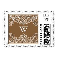 ==> reviews          Lace Monogram Stamp           Lace Monogram Stamp We provide you all shopping site and all informations in our go to store link. You will see low prices onHow to          Lace Monogram Stamp Review on the This website by click the button below...Cleck Hot Deals >>> http://www.zazzle.com/lace_monogram_stamp-172040560844210759?rf=238627982471231924&zbar=1&tc=terrest
