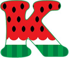 Beach Theme Preschool, Watermelon Wallpaper, 1st Birthday Cake Topper, 1st Birthday Party For Girls, Balloon Decorations Party, Alphabet And Numbers, Lettering Design, Diy For Kids, Food Themes