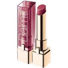 L'Oreal Color Riche Lip Balm Plush Plum (Pack of 2) (Lippenstifte): Amazon.de: Drogerie & Körperpflege
