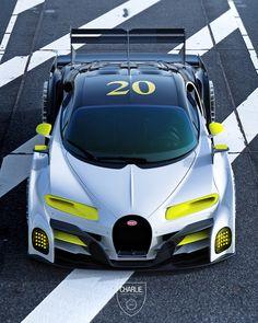 Bugatti Bike, Bugatti Logo, Bugatti Type 57, Bugatti Cars, Bugatti Chiron Interior, Bugatti Chiron Black, Lamborghini Veneno, Ferrari Laferrari, Le Mans