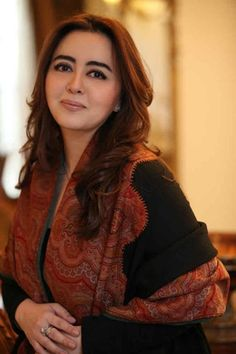 Top-10-pakistani-bridal-dress-designers 2016  Bridal dress designers, designers, Pakistani designer