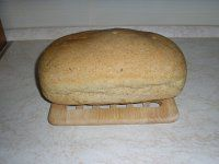 Chleba z mouky Shar mix B Gluten Free, Bread, Food, Basket, Glutenfree, Essen, Sin Gluten, Breads, Baking