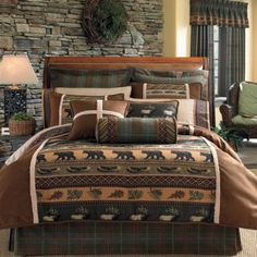 96 Best Croscill Bedding Collections Images In 2018