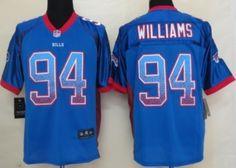 ... Buffalo Bills 98 Alex Carrington White Road NFL Elite Mens Jersey 2016  New NFL Jerseys httpwww Nike Men Chris ... 29253fe92