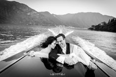 Villa Balbianello wedding - Ostinelli photographer