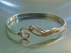 1000 images about st croix hook bracelets on