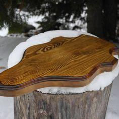 """47 tykkäystä, 4 kommenttia - Lähdepuu by Ismo Saarelainen (@lahdepuu) Instagramissa: """"#trofee #jakt #metsästys #hirvi #moose #brown #wood #wooden #woodworking #woodcraft #woodworkforall…"""""""