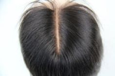 Hair Weft, Remy Human Hair, Lace Closure, Extensions, 4x4, Silk, Website, Awesome, Hair Extensions
